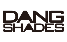 dangshades-thumb-230x146-12248