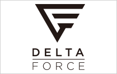 deltaforce-thumb-230x146-11942