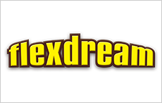 flexdream-thumb-230x146-12050